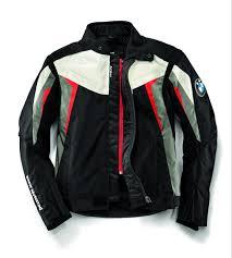 the race jacket