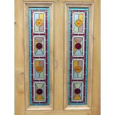 front door glass panels replacement medium size of frosted glass pantry door front door glass panels