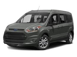 2018 ford transit connect.  ford 2018 ford transit connect xlt in denver co  groove inside ford transit connect