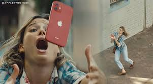 Apple's 2020 ad features music from norwegian artist. Apple S Latest Fumble Ad Featuring British Indian S Tabla Music Goes Viral Trending News The Indian Express