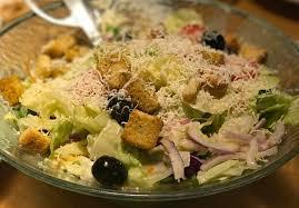 photo of olive garden italian restaurant snellville ga united states endless salads
