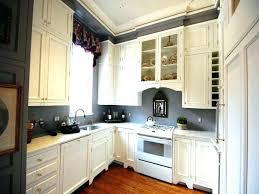 popular kitchen cabinet colors kitchen cabinet colors with gray walls cabinet colors with grey walls most popular kitchen cabinet colors kitchen most