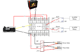 wiring diagram for egt 46156 wiring diagram and schematic voltmeter gauge wiring diagram nilza 2017 doents