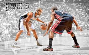 basketball pictures wallpapers 364303