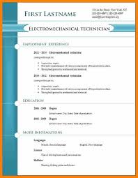 downloadable resume template pdf resume templates pdf download 6 curriculum vitae format hr cover