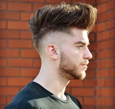 How To Pick A New Hairstyle 108 best hairstyles images we heart it hairstyle 1603 by stevesalt.us