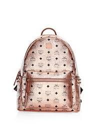 MCM   Handbags - Handbags - saks.com