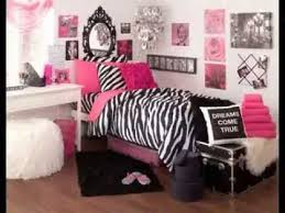 Bedroom colour schemes