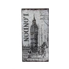 metal wall art london big ben on big ben metal wall art with metal wall art london big ben boxman