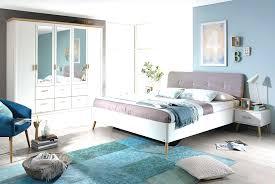 Schlafzimmer Farben 2017 Wohnideen