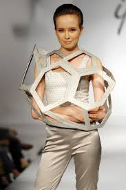 Fashion Designing Course In Paris Pin By Ifa Paris On Ifa Paris Fashion Shows School Fashion