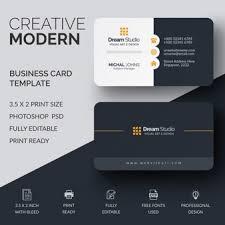 Cards Psd 8000 Free Psd Files