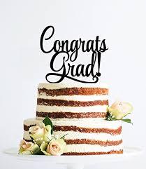 Graduation Cake Toppers Shop Graduation Cake Toppers Online