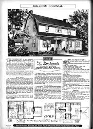 Small Picture 173 best Sears Catalog Homes images on Pinterest Vintage houses