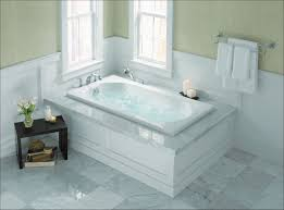 fullsize of top tub surrounding ordinary bathtub bathtubs idea jacuzzi bathtub bathtub shower combo shiny