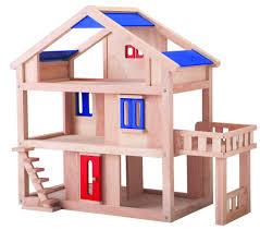 toys terrace dollhouse x