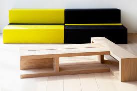 module furniture. Zig Modular Furniture By Cezign Module S