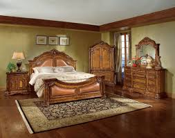 Traditional Bedroom Designs Styles Video And Photos - Traditional bedroom decor