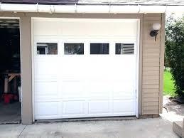 garage door screen panels garage door panels awesome replacement home interior sliding garage door screen panels