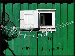 Das Grüne Haus Architektur View Fotocommunity
