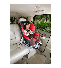 under car seat mats vehicle seat protector halfords car mats seat ibiza