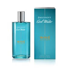 <b>Davidoff Cool Water Wave</b> 125ml EDTS