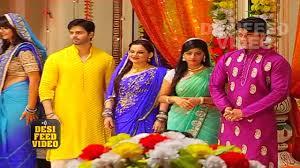 diya aur baati hum rathi family celebrates sooraj sandhya s success against purushottam part 1 you