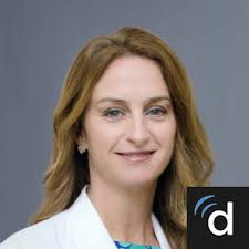 Dr. Eleanor McCurdy, MD – Charlotte, NC | Obstetrics & Gynecology