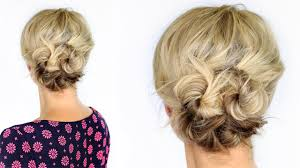 short hairstyle winsome hairstyle for short hair easy diy prom updos with extensions clip in