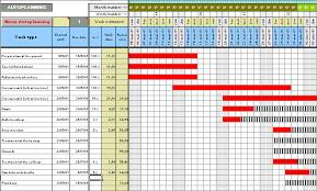Program Programs Software Computation Calculation