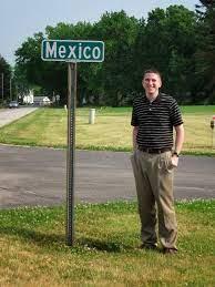 Mexico Ind (Page 1) - Line.17QQ.com