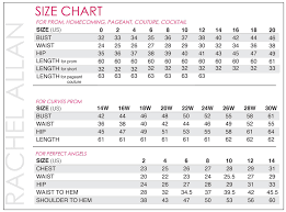 mexico clothing size chart mexico shoe size chart dolap magnetband co