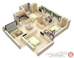 3 bedroom floor plans. Perfect Bedroom 3        2015 With Bedroom Floor Plans N