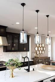 white kitchen pendant lighting. Large Size Of Pendants:mid Century Modern Kitchen Light Fixtures Drop White Pendant Lighting