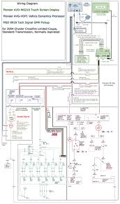 d wiring diagram pioneer avic d1 wiring diagram wiring diagram and hernes pioneer avic d1 wiring harness auto diagram