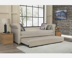 com best trundle sofa bed beautiful modern amazing detail