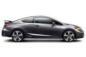 Incridible 2015 Honda Civic About Honda Civic on cars Design Ideas ...