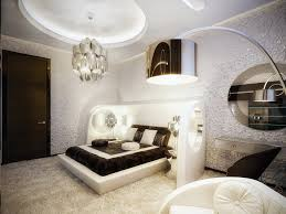 modern bedroom lighting. incredible bedroom ceiling lights ideas and table lamps for with light fixtures bedrooms exploring modern lighting