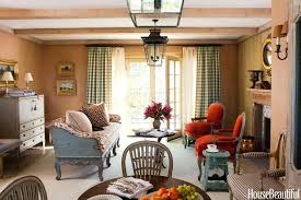 furniture arrangement for small spaces. Small Space Furniture Arrangement Living Room Placement For Spaces E