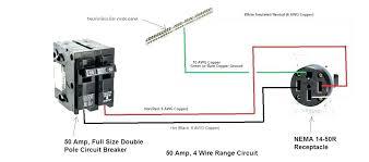 stove plug gas stove spark plug stove plug wiring diagram messymom stove plug wiring diagram at Stove Plug Wiring Diagram