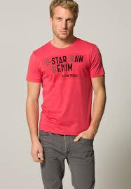 اشيك ملابس ستايل للشباب 2016