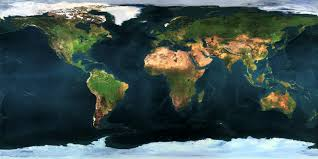 download d earth map  major tourist attractions maps