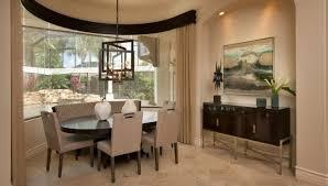 Beautiful Florida Home Decorating Contemporary Home Design Ideas . Florida  ...