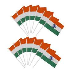 indian hand fan clipart. 12x india indian hand waving flag small national poles flags olympic 8*5\u0026quot; fan clipart