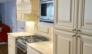 kitchen bath design center fort collins co. contact kitchen bath design center fort collins co