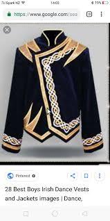 Pin by Hilary O'Brien-anderson on Finns irish dancing costume | Irish dance  dress designs, Irish solo dress, Irish dancing dresses