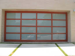 garage door g13 aluminum