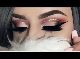 top best eye makeup tutorials viral eye makeup videos on insram part 7 you