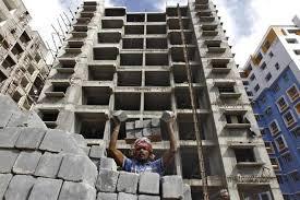 Image result for real estate gst