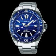 Продаются <b>часы Seiko SRPC93K1</b> за 24 351 ₽ - Seller на Chrono24